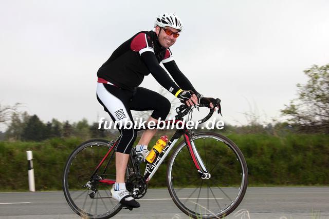 25.Jahre Scherdel Euregio Radtour 2017 Bild_0118