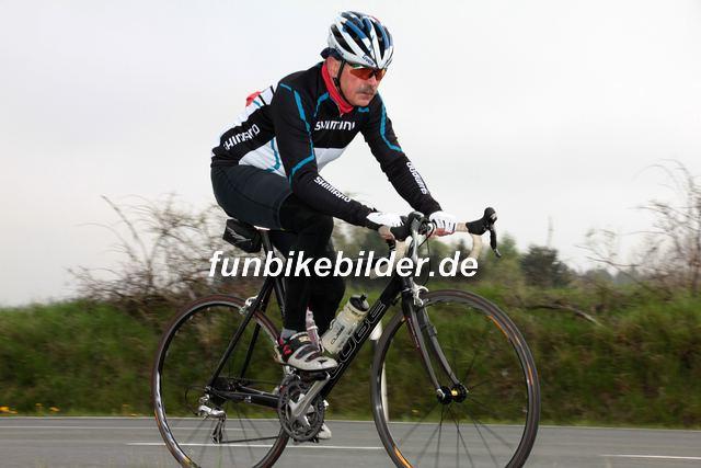25.Jahre Scherdel Euregio Radtour 2017 Bild_0119