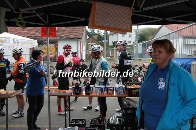 25.Jahre Scherdel Euregio Radtour 2017 Bild_0123
