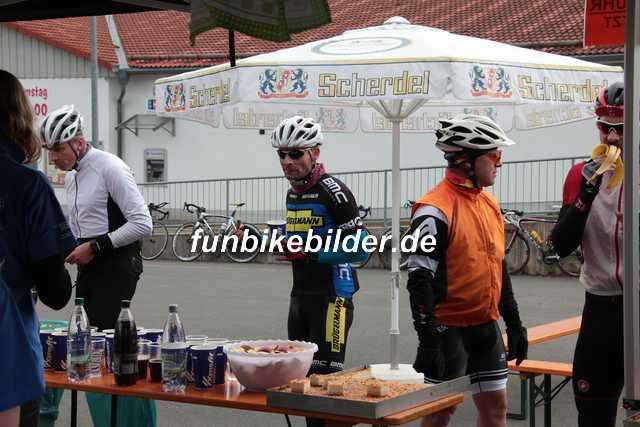 25.Jahre Scherdel Euregio Radtour 2017 Bild_0125