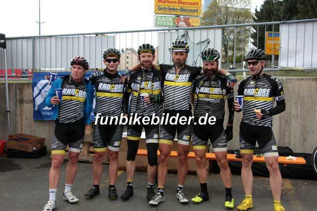 25.Jahre Scherdel Euregio Radtour 2017 Bild_0127