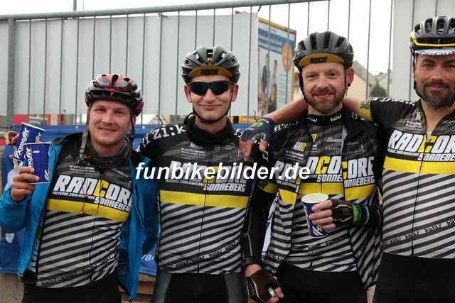 25.Jahre Scherdel Euregio Radtour 2017 Bild_0129