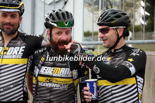 25.Jahre Scherdel Euregio Radtour 2017 Bild_0130