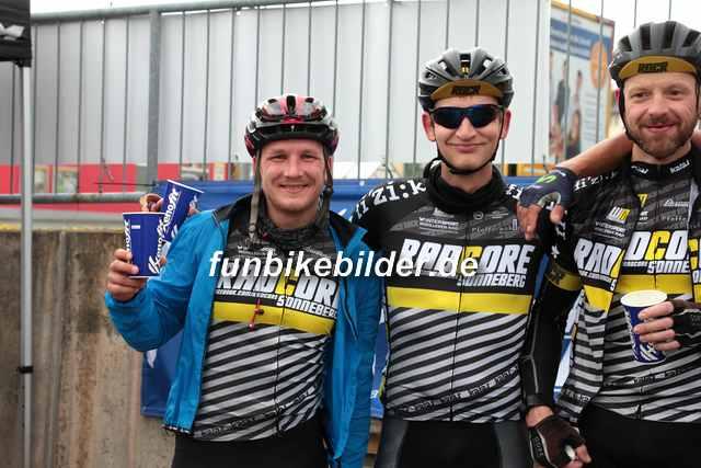 25.Jahre Scherdel Euregio Radtour 2017 Bild_0132