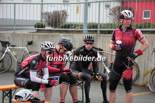25.Jahre Scherdel Euregio Radtour 2017 Bild_0136