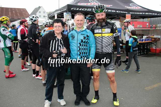 25.Jahre Scherdel Euregio Radtour 2017 Bild_0138
