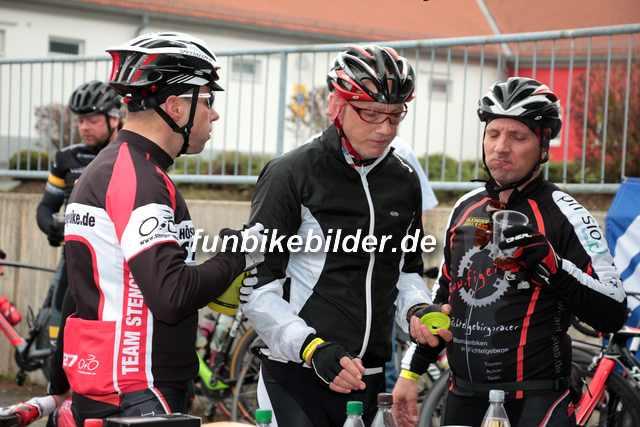 25.Jahre Scherdel Euregio Radtour 2017 Bild_0142