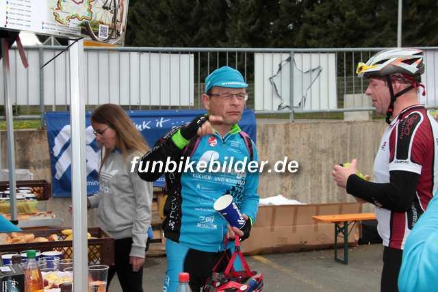 25.Jahre Scherdel Euregio Radtour 2017 Bild_0144