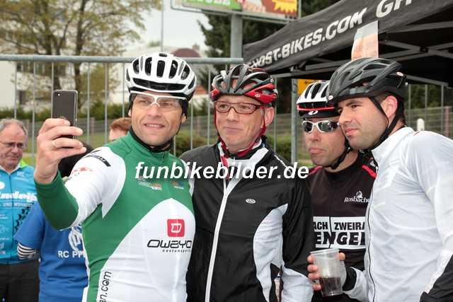 25.Jahre Scherdel Euregio Radtour 2017 Bild_0145