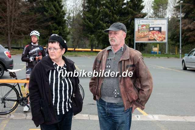 25.Jahre Scherdel Euregio Radtour 2017 Bild_0147