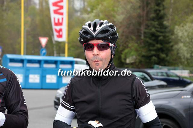 25.Jahre Scherdel Euregio Radtour 2017 Bild_0149