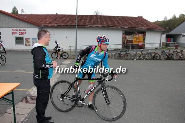25.Jahre Scherdel Euregio Radtour 2017 Bild_0151