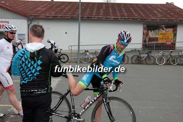 25.Jahre Scherdel Euregio Radtour 2017 Bild_0152