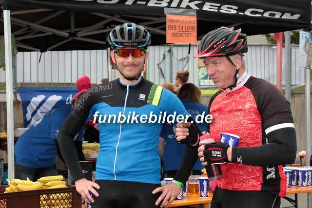 25.Jahre Scherdel Euregio Radtour 2017 Bild_0155
