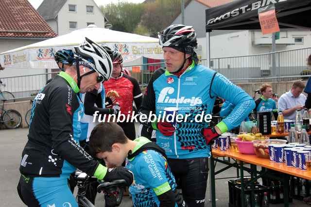 25.Jahre Scherdel Euregio Radtour 2017 Bild_0159