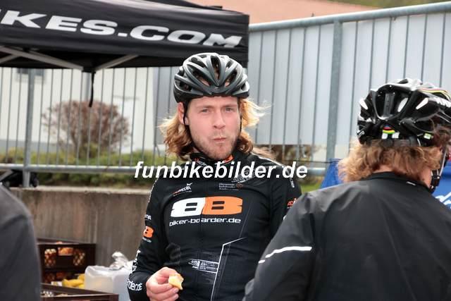 25.Jahre Scherdel Euregio Radtour 2017 Bild_0160