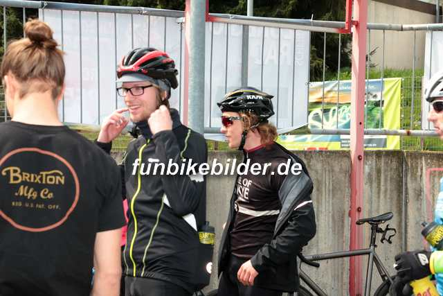 25.Jahre Scherdel Euregio Radtour 2017 Bild_0161