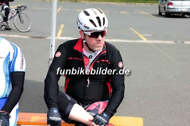 25.Jahre Scherdel Euregio Radtour 2017 Bild_0165