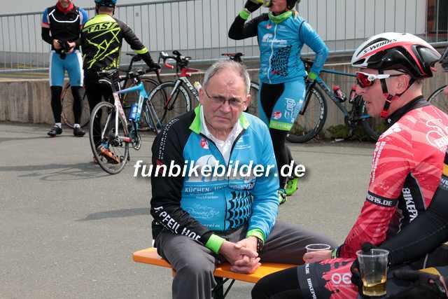 25.Jahre Scherdel Euregio Radtour 2017 Bild_0166