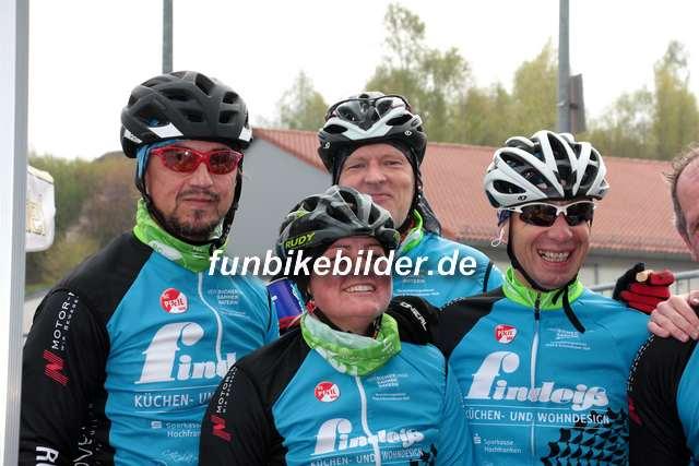 25.Jahre Scherdel Euregio Radtour 2017 Bild_0169