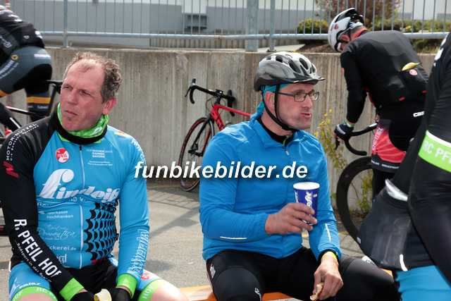 25.Jahre Scherdel Euregio Radtour 2017 Bild_0177