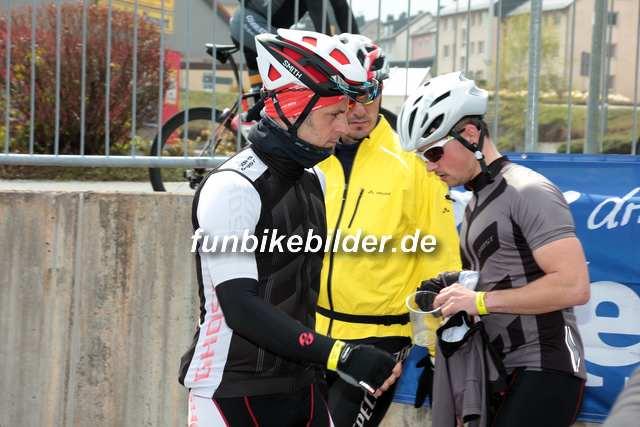 25.Jahre Scherdel Euregio Radtour 2017 Bild_0178