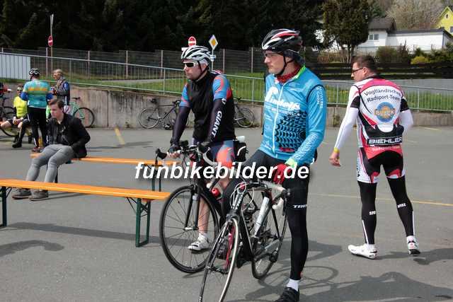 25.Jahre Scherdel Euregio Radtour 2017 Bild_0179
