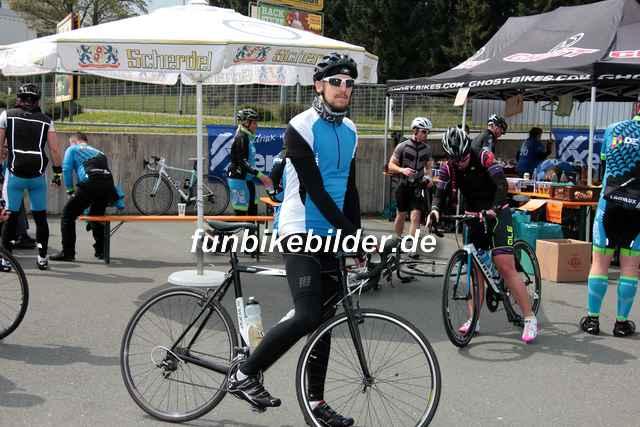 25.Jahre Scherdel Euregio Radtour 2017 Bild_0180