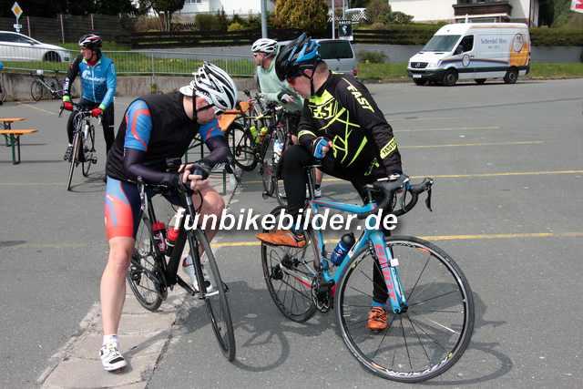 25.Jahre Scherdel Euregio Radtour 2017 Bild_0181
