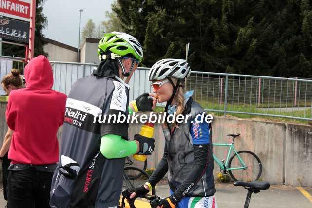 25.Jahre Scherdel Euregio Radtour 2017 Bild_0184