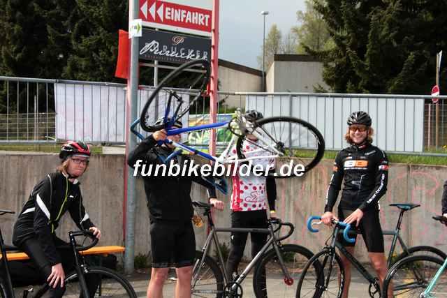 25.Jahre Scherdel Euregio Radtour 2017 Bild_0190
