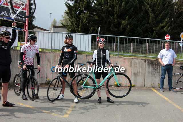 25.Jahre Scherdel Euregio Radtour 2017 Bild_0191