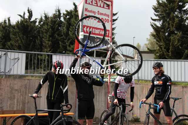 25.Jahre Scherdel Euregio Radtour 2017 Bild_0192