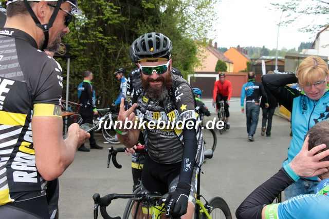 25.Jahre Scherdel Euregio Radtour 2017 Bild_0197