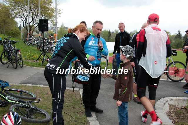 25.Jahre Scherdel Euregio Radtour 2017 Bild_0198