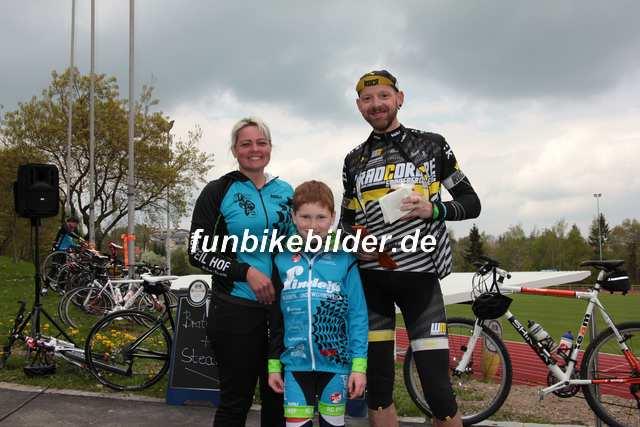 25.Jahre Scherdel Euregio Radtour 2017 Bild_0200