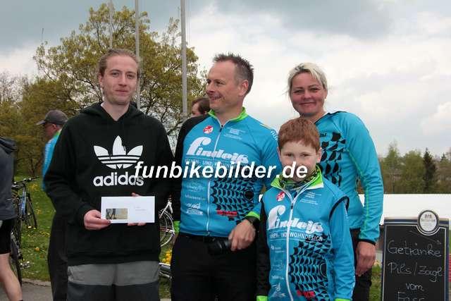 25.Jahre Scherdel Euregio Radtour 2017 Bild_0201