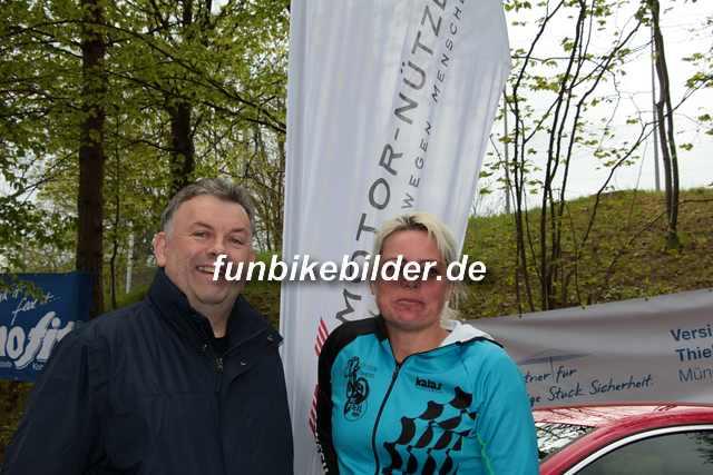 25.Jahre Scherdel Euregio Radtour 2017 Bild_0203