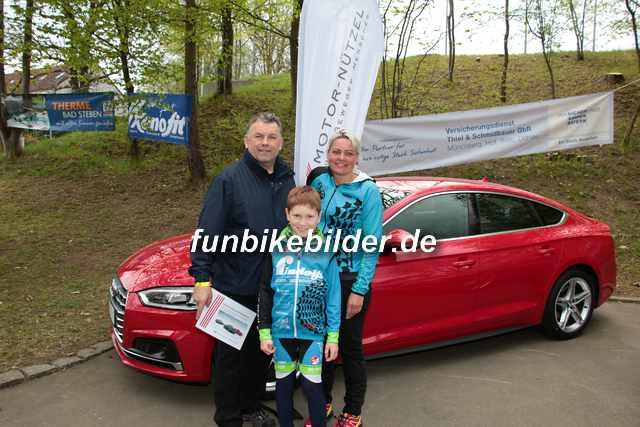 25.Jahre Scherdel Euregio Radtour 2017 Bild_0204