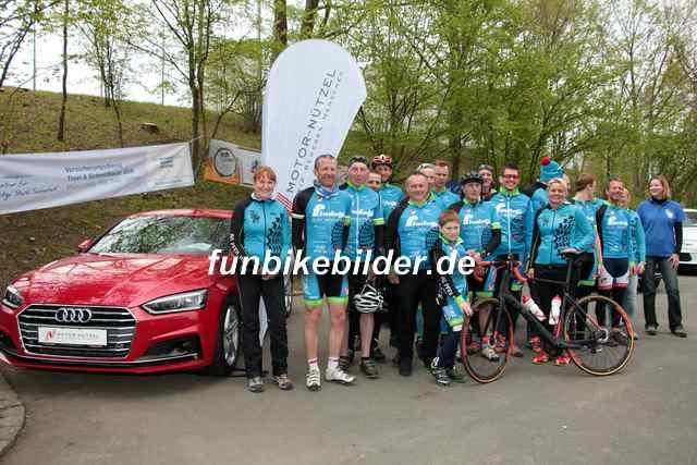 25.Jahre Scherdel Euregio Radtour 2017 Bild_0207