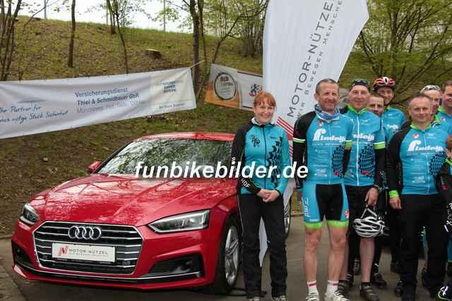 25.Jahre Scherdel Euregio Radtour 2017 Bild_0208