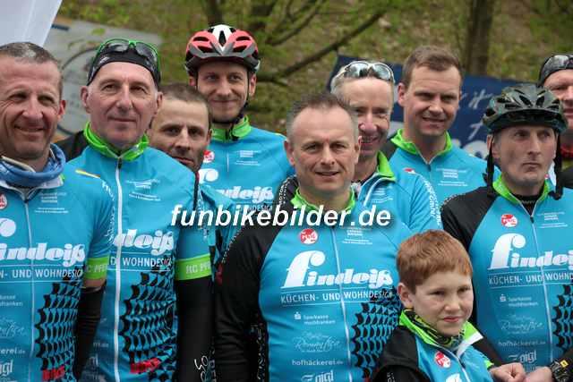 25.Jahre Scherdel Euregio Radtour 2017 Bild_0213
