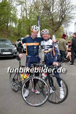 25.Jahre Scherdel Euregio Radtour 2017 Bild_0215
