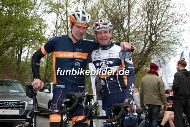 25.Jahre Scherdel Euregio Radtour 2017 Bild_0216