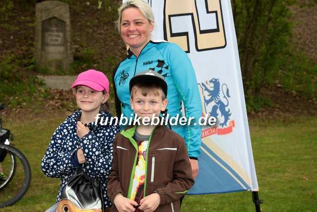 25.Jahre Scherdel Euregio Radtour 2017 Bild_0217