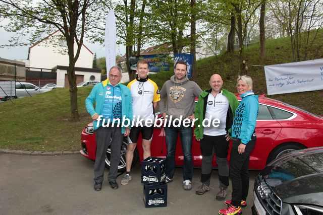 25.Jahre Scherdel Euregio Radtour 2017 Bild_0219
