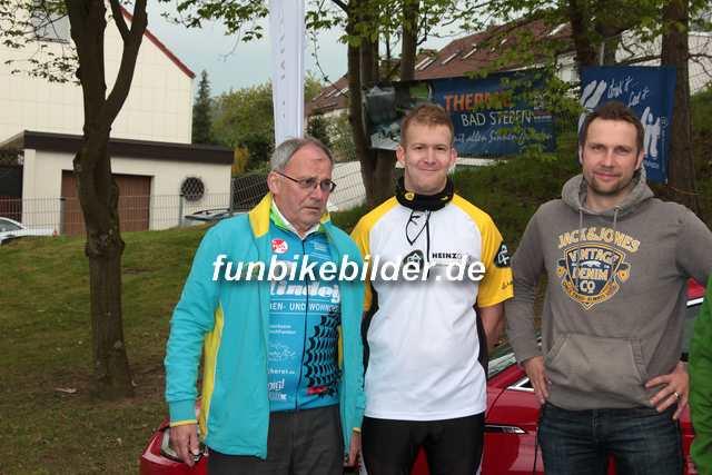 25.Jahre Scherdel Euregio Radtour 2017 Bild_0221