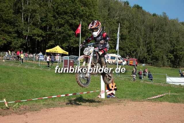 62. Moto Cross Floeha 2014_0001