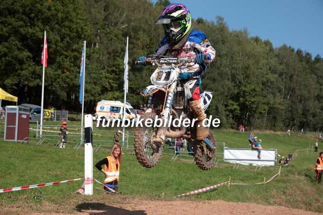 62. Moto Cross Floeha 2014_0002