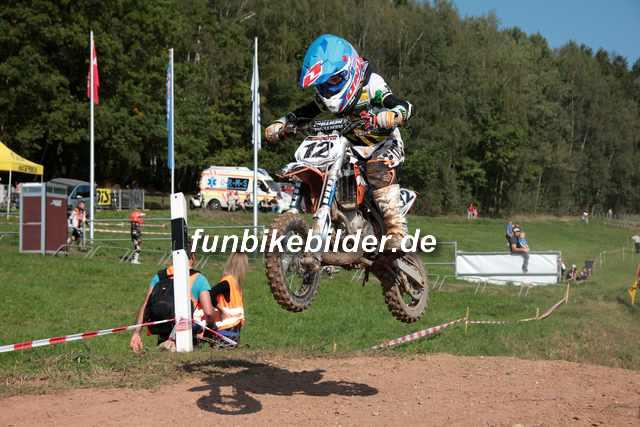 62. Moto Cross Floeha 2014_0003